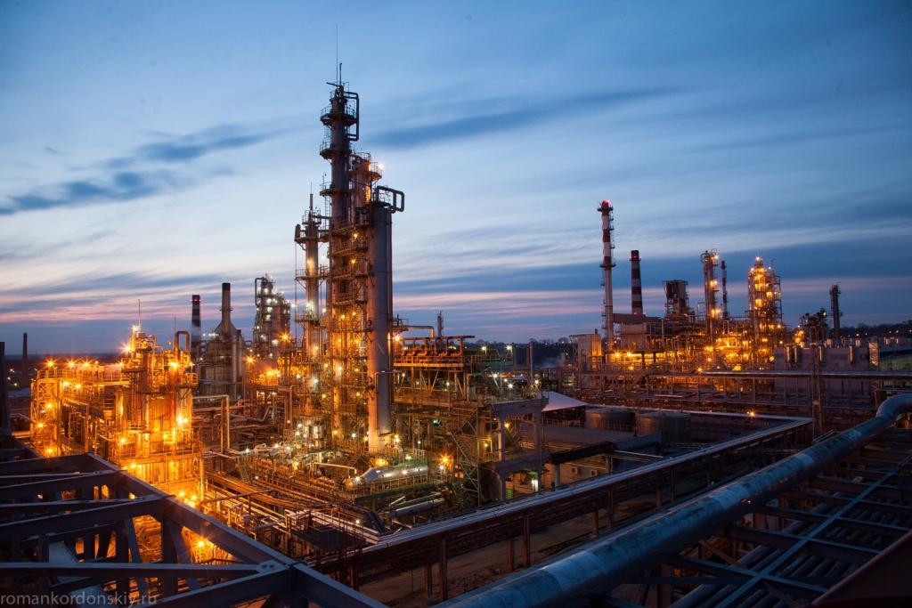 Октябрьский, спб вакансия нефтеперерабатывающий завод показывает трансакционный
